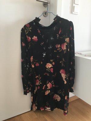 Zara romantisches kleid  L