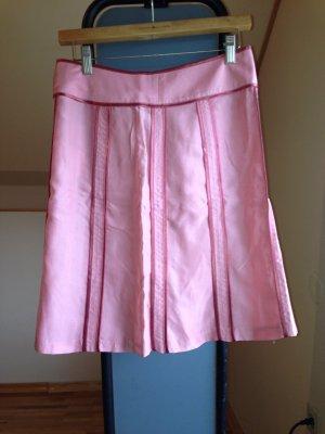 Zara rosa rock, Gr.XS/S
