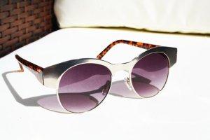 Zara Lunettes multicolore pas d'indication de matériau disponible