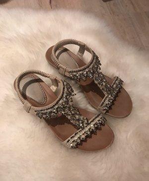 ✨Zara Sandalen ✨SALE!!!❌❌❌