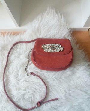 Zara schicke Tasche