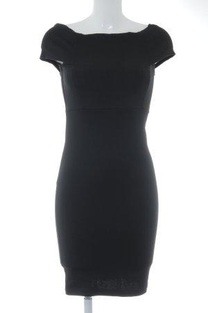 Zara Tubino nero elegante