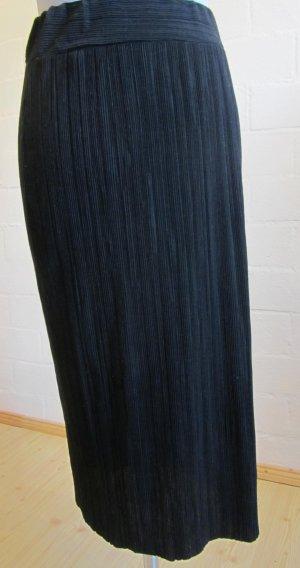 Zara Jupe noir