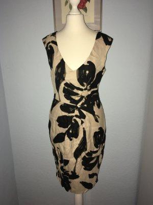 ZARA Schöne und elegante Kleidgröße S