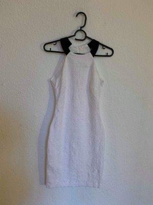 Zara schönes Kleid