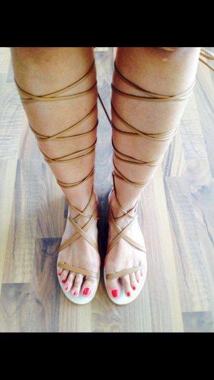 Zara Schuh in Größe 40