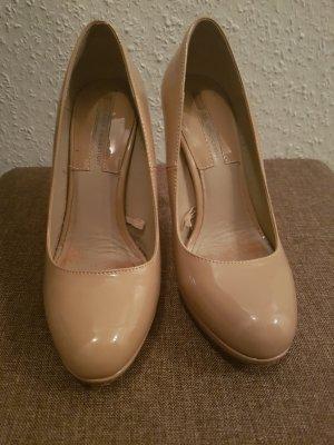 ZARA - Schuhe