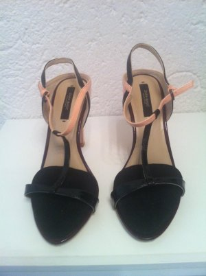 Zara Schuhe gebraucht
