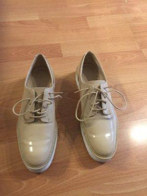 ZARA Schuhe!!! TOP!!!!