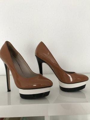 Zara Schuhe zu verkaufen!
