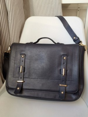 Zara Backpack black