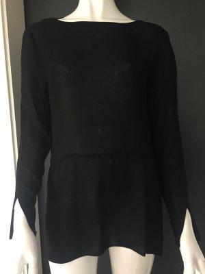 Zara Haut noir