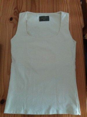 Zara - Shirt - 36
