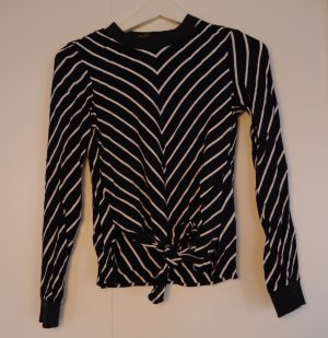 Zara Shirt/ Bluse Größe S