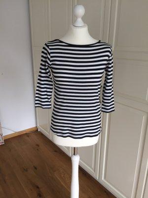 Zara Shirt gestreift 36