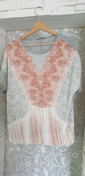 Zara Shirt Gr.42/44