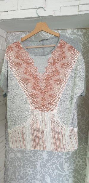Zara Shirt Gr.42