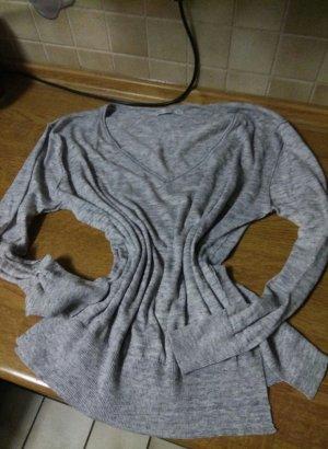 Zara Shirt Gr.L wie neu !