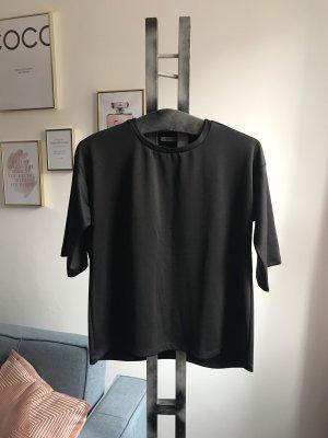 Zara Shirt Gr M