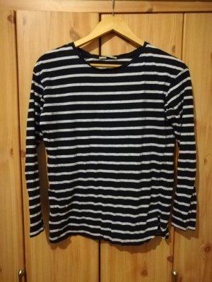 Zara Shirt Gr S