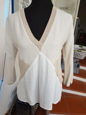 Zara Shirt Gr.S