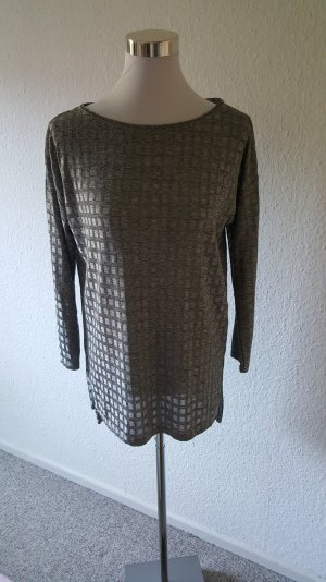 Zara Shirt (Neuwertig!)