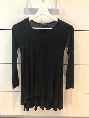 Zara Shirt, Neuwertig, Größe S