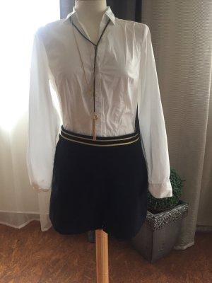 Zara Shorts Gr. L