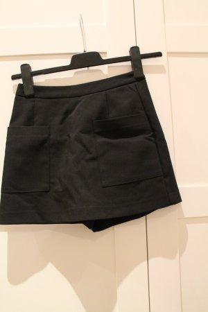 Zara Shorts (ungetragen)
