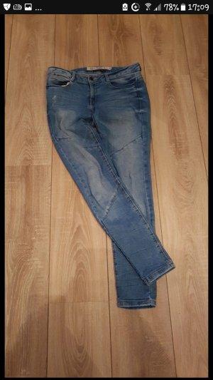 *ZARA* Skinny Jeans