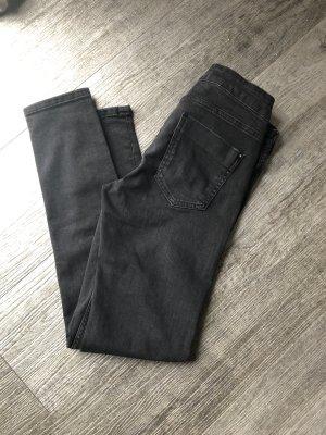 Zara skinny Jeans, gr. 36, neu und ungetragen