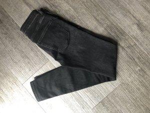 Zara skinny Jeans, neu und ungetragen, Gr. 36