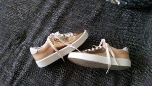 Zara Sneaker Gr.36