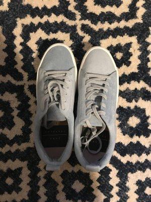 Zara Sneaker Gr. 38