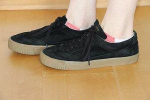 Zara Sneaker Gr. 39