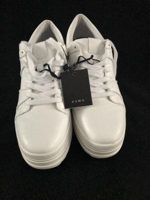 Zara Sneaker Gr.42