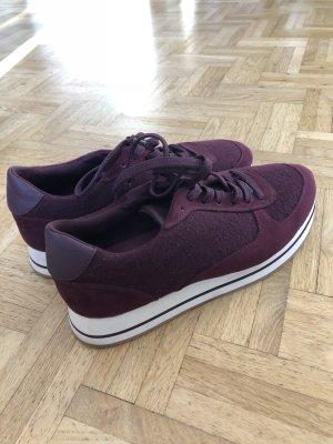 ZARA Sneaker Größe 40