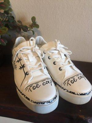 Zara Sneaker *NEU*