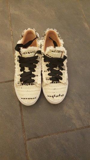 Zara Sneakers 37 top