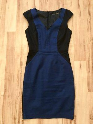 Zara Sommerkleid XS Größe