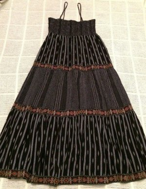 Zara Spaghettiträger Kleid Gr.M Neu mit Etikett