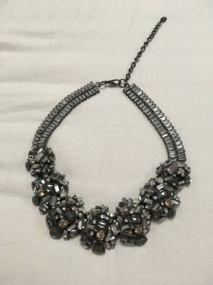Zara Statement Kette