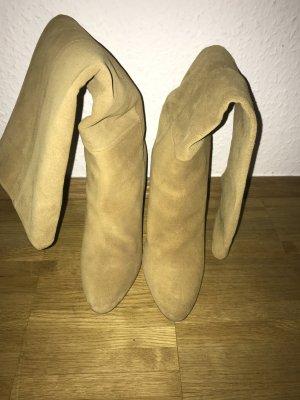 Zara Stiefel 37