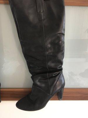 Zara Stiefel Größe 39