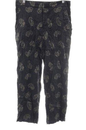 Prezzi Prelved Pantaloni Usato Zara Bassi A Jersey qH6awx1t