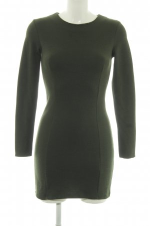 4f272f0d Zara Knitted Dresses at reasonable prices | Secondhand | Prelved
