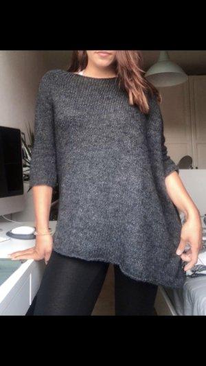 Zara strickpullover