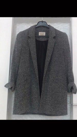 Zara style Jacke Blazer von Tk Maxx wie neu
