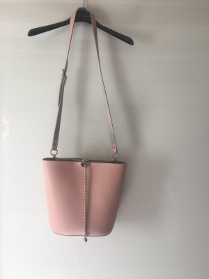 Zara Summer Bag