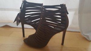 Zara: Super schöne High Heels